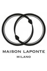 MAISON LAPONTE